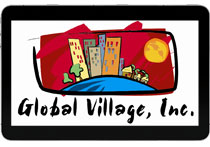 Global Village, Inc.