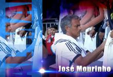Jose Mourinho-220