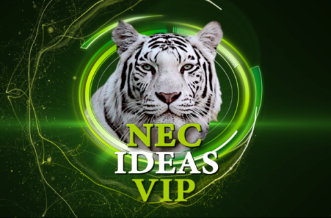 NECIDEASVIP