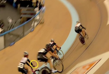 PNET-Cycling-Vimeo-220