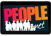 PeopleNet TV