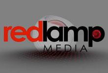 RedLamp-220