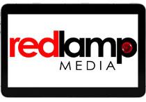 Red Lamp Media
