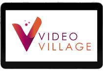 VideoVillage.Pro