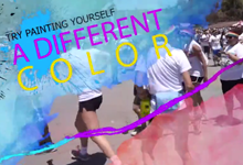 color-run-portfolio-feature